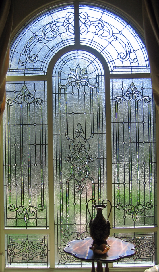 Artglassbywells Serving Houston Since 1962 Leaded Glass