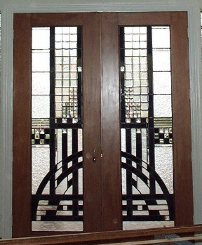 Artglassbywells Serving Houston Since 1962 Doors