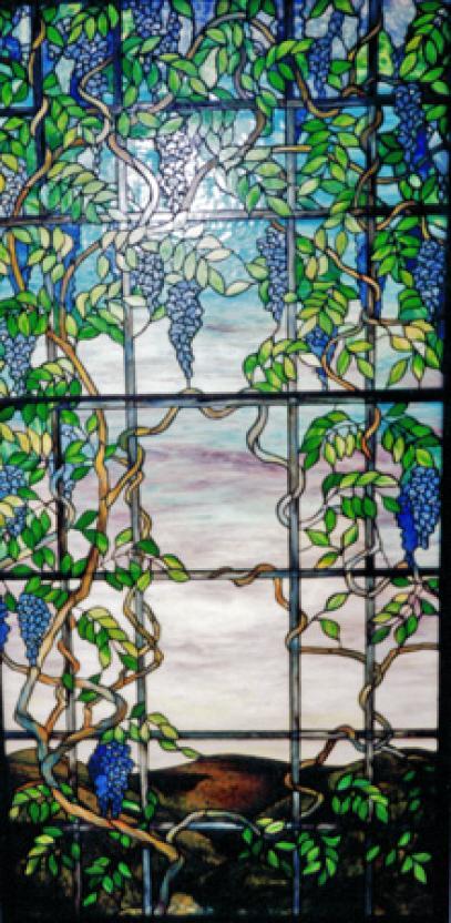 Artglassbywells Serving Houston Since 1962 Windows