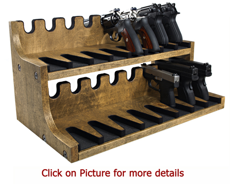 how to buy gun fof