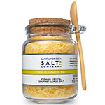 Cyprus Flake Salt