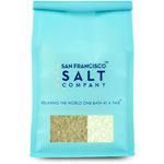 Detox Soak Bath Salts - 2lb