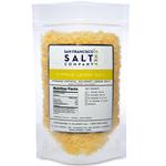 Cyprus Flake Salt 5oz
