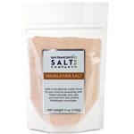 himalayan salt 5oz