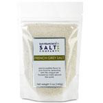 French Grey Salt 5oz