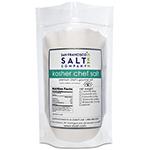 Kosher Chef Salt 5oz