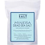 Signature Bath Salts