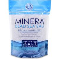 5lbs Dead Sea Salt