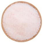 Himalayan Salt Extra Fine Grain