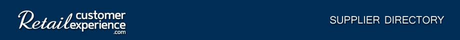RetailCustomerExperience.com - Supplier Directory