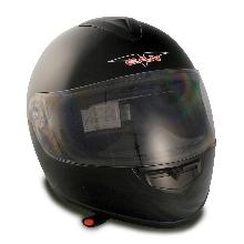 Best Selling  Affordable Bluetooth Helmet Online!