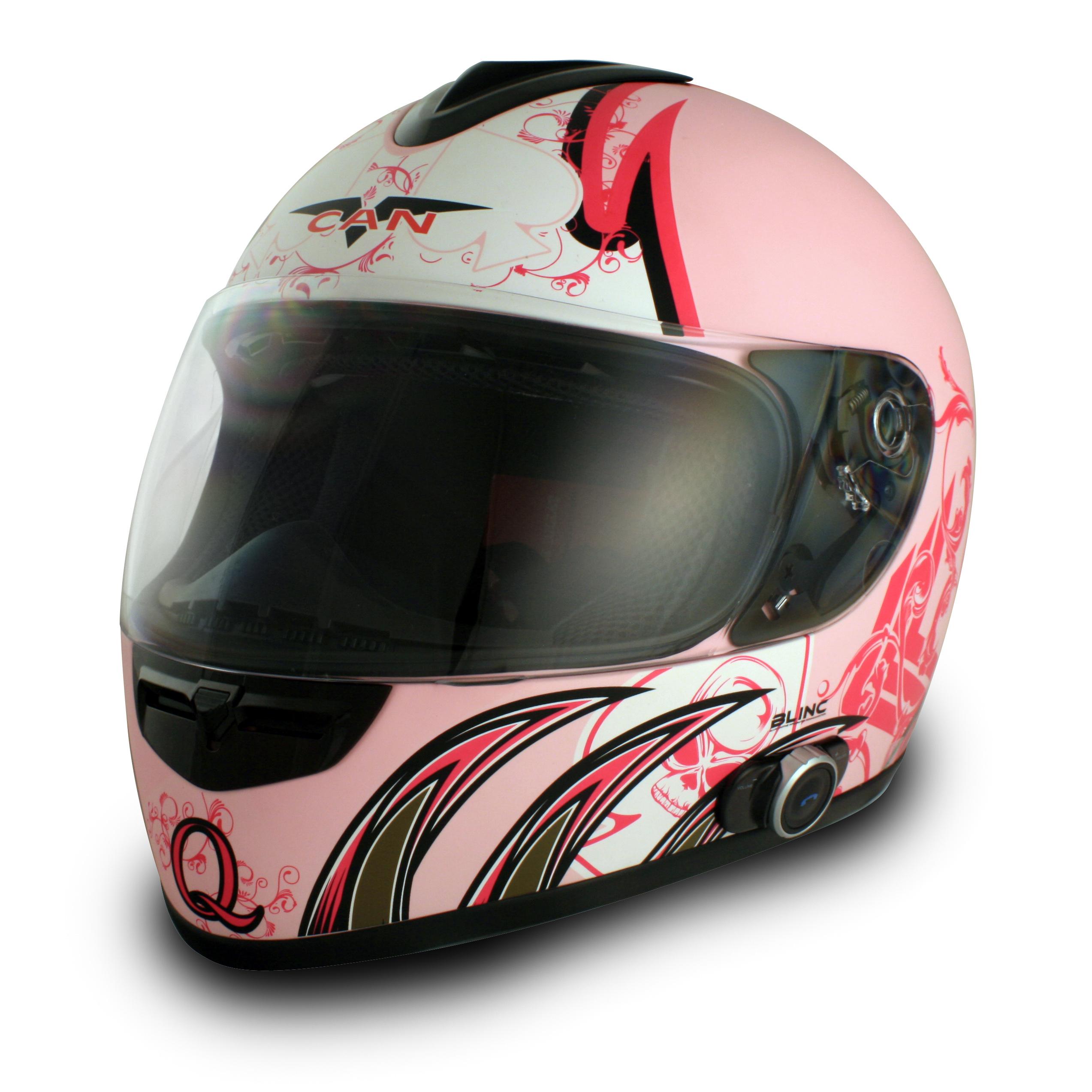 Motorcycle Helmet Laws - By State
