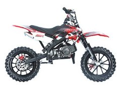 SSR Motorsports SX50 Pit Dirt Bike free shipping, Pitbike 50cc 2 stroke Offroad Motorcycle for sale