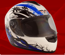 Best Selling  Affordable Bluetooth Helmet Online!