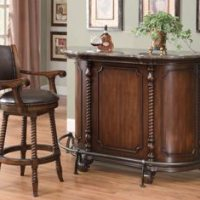 Discount Online Bar Stools Chairs For Sale Bar Stool Affordable Swivel Bar Stools Extra Tall