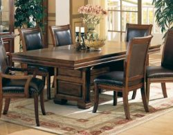 formal dining tables discount dining room sets tables quality formal