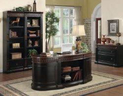 discount online furniture store best online furniture