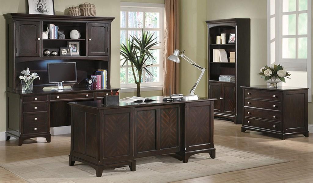 Inexpensive Office Desks 2017 E