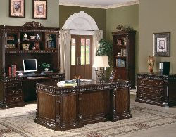 Online Furniture Stores