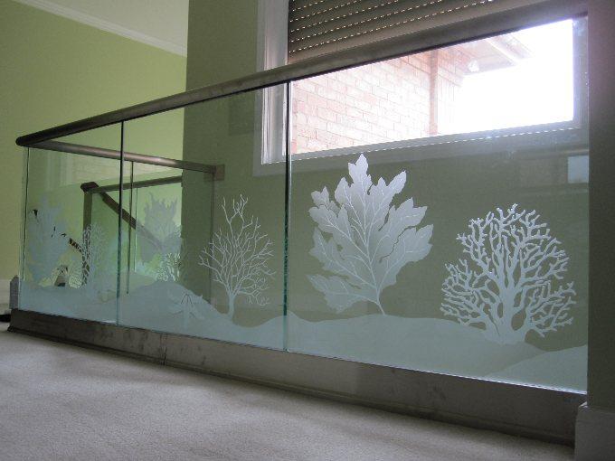 Artglassbywells Serving Houston Since 1962 Glass Stairs
