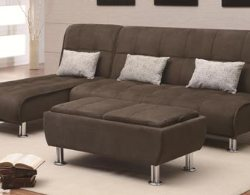 Affodable Sectionals Discount Sofa Sectionals Cloth Sectionals line Leather Sectionals